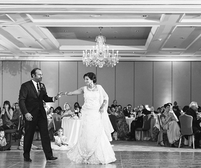 AYESHA + MANAV | THE WILLETTS - RITZ CARLTON AMELIA ISLAND