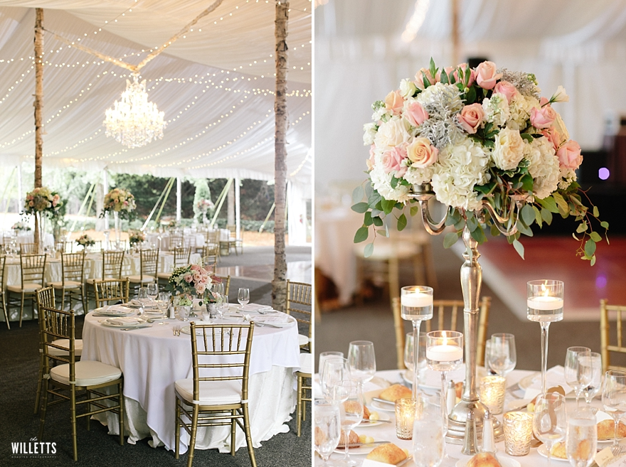 Thewilletts Ritz Carlton Lake Oconee Weddings 060 061 062