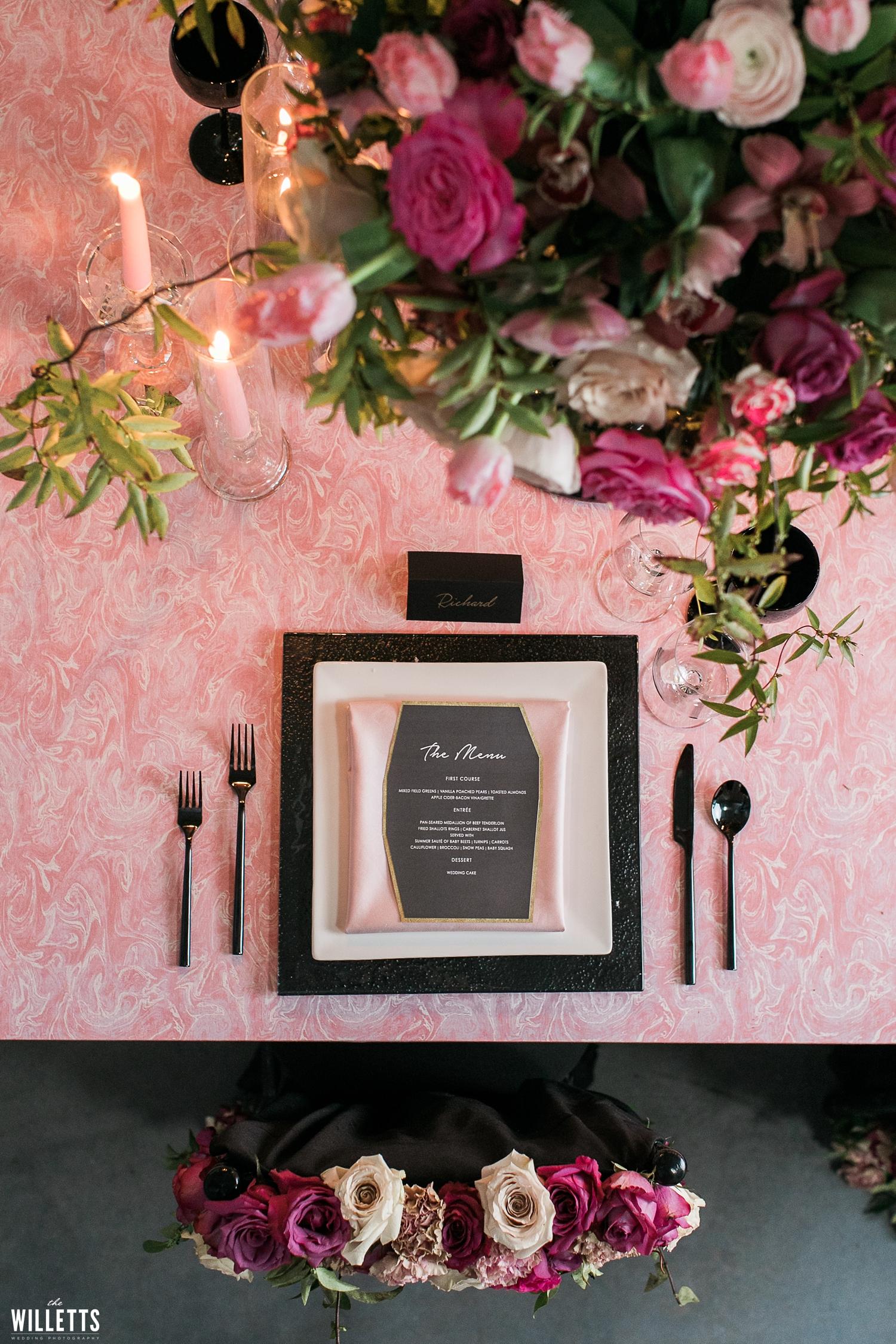 The Willetts! | Award Winning Wedding & Portrait Photographer